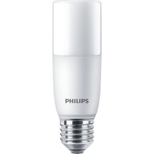 Philips CorePro LED Stick ND 9.5-68W T38 E27 830