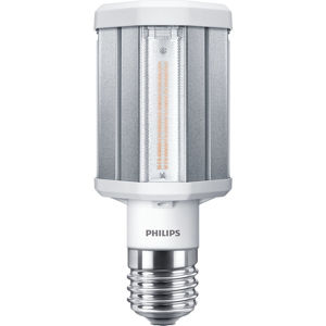Philips TrueForce LED HPL ND 57-42W E40 830 Čirá