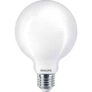 Philips LED Classic 60W G93 E27 WW FR ND