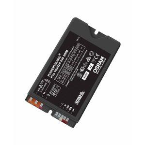 OSRAM PTo 100/220-240 3DIM 4008321956361