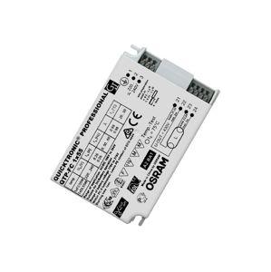 Elektronický předřadník Osram QTP-FC 1X55/220-240 pro kruhovou trubici T5 4008321537041