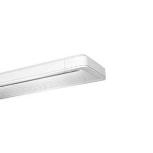SITECO LED stropní svítidlo Siteco Taris 123cm EB-DALI